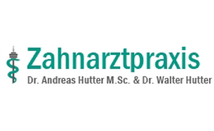 Hutter Andreas, Dr.med.dent. Zahnarzt, M.Sc. für Orale Chirurgie / Implantologie