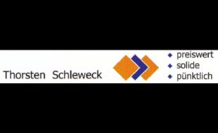 Logo von Fliesen Schleweck