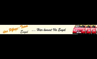 Logo von das Pflege-Team Engel