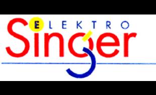 Bild zu Elektro-Singer GmbH in Fellbach