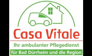 Casa Vitale Betreuungs GmbH
