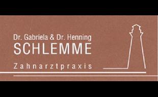 Logo von Schlemme G. & H. Dres.