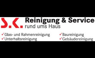 Gebäudereinigung-S.K. Reinigung & Service