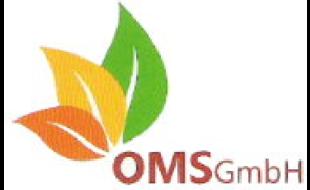 Logo von OMS GmbH