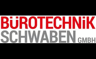 Bürotechnik Schwaben GmbH