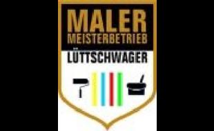 Bild zu Lüttschwager Uwe, Malermeister in Schwäbisch Hall