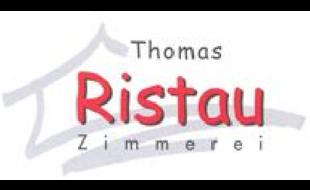 Ristau Thomas Zimmerei