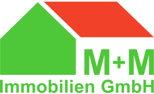 Bild zu M + M Immobilien GmbH in Lauffen am Neckar