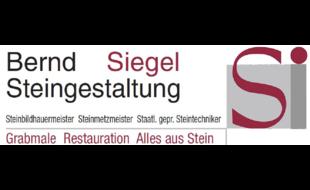 Bild zu Siegel Bernd in Neudenau