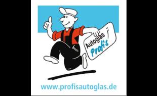 Autoglas Profi's GmbH