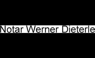 Dieterle Werner