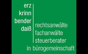 Bender Angela FA für Arbeitsrecht, FA Miet und WEG Recht