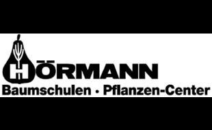 M. Hörmann Baumschulen - Pflanzen-Center