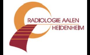 Bild zu Radiologie Aalen - Heidenheim in Aalen