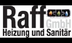 Raff GmbH