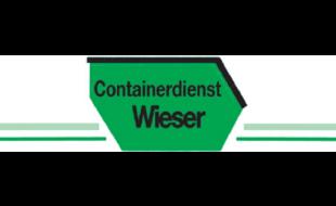 Bild zu Containerdienst Wieser in Maulach Gemeinde Crailsheim