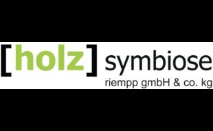Bild zu holz symbiose riempp gmbh & Co.KG in Oberboihingen