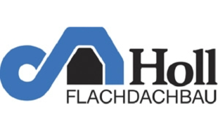 Bild zu Holl Flachdachbau GmbH & Co.KG in Pleidelsheim