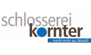 Kornter Schlosserei GmbH