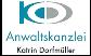 Bild zu Anwaltskanzlei Katrin Dorfmüller in Lindau am Bodensee