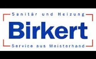 Birkert Sanitär und Heizung