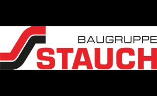 Logo von Stauch Bau GmbH