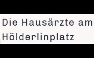 Bild zu Großhans S., Grosshans U. Dr. und P. Gerhardt - Die Hausärzte am Hölderlinplatz in Stuttgart