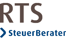 Logo von RTS Steuerberatungsgesellschaft KG