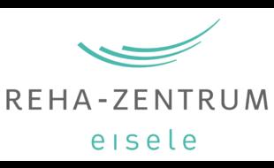 Logo von reha zentrum Kevin Eisele