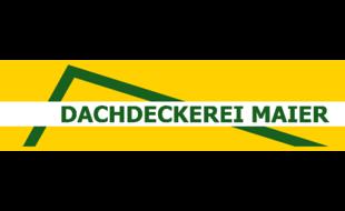 Bild zu Dachdeckerei Maier in Uhingen