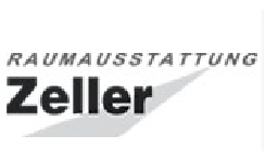 Logo von Raumausstattung Zeller