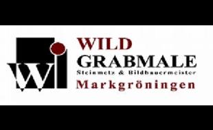 Logo von Wild Grabmale