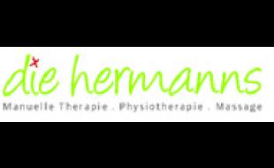 Die Hermanns