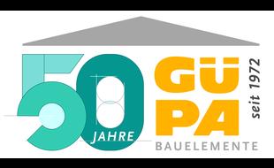 Bild zu GÜPA Bauelemente GmbH & Co. KG in Freiberg am Neckar