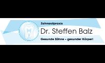 Bild zu Balz Steffen Dr. in Backnang