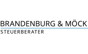 Brandenburg & Möck