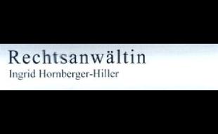 Bild zu Hornberger-Hiller in Tübingen