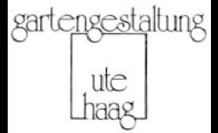 Bild zu Haag Ute in Stuttgart