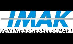 IMAK Vertriebs-GmbH