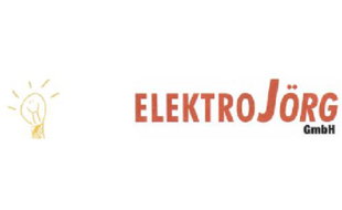 Elektro-Jörg GmbH