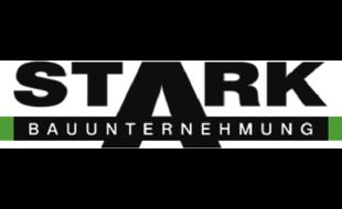 Andreas Stark GmbH & Co. KG