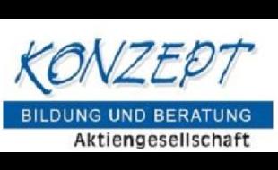 Logo von Konzept Bildung u. Beratung AG