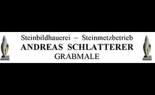Schlatterer Andreas