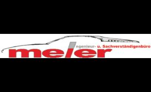 Bild zu Ingenieur- und Sachverständigenbüro Meier in Waiblingen