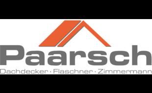 Bild zu Dach u. Wand Daniel Paarsch GmbH in Nebringen Gemeinde Gäufelden