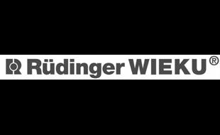 Rüdinger-Wieku GmbH