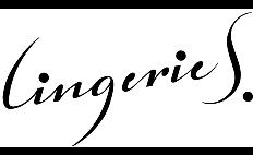 Lingerie S.