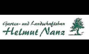 Bild zu Garten- und Landschaftsbau Nanz in Kallenberg Gemeinde Korntal Münchingen
