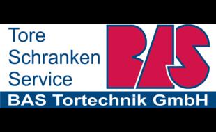 Bild zu BAS Tortechnik GmbH in Neustadt Gemeinde Waiblingen