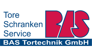 BAS Tortechnik GmbH